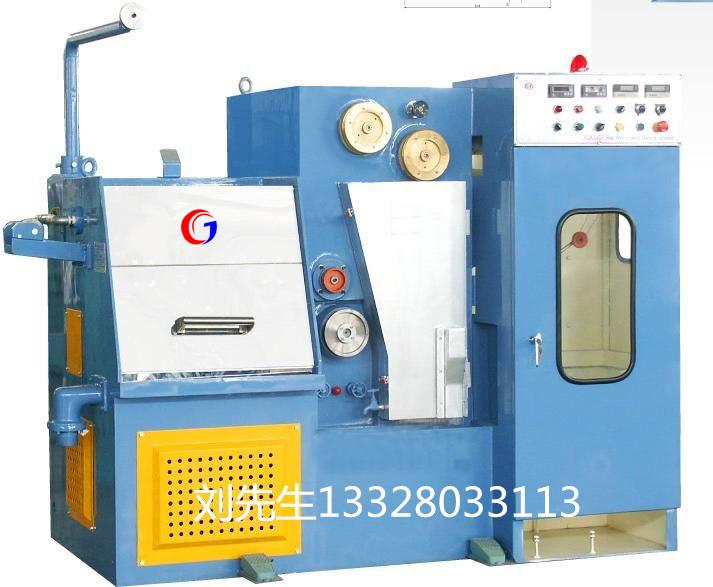 Zhangjiagang ChengJun Machinery Co., Ltd.__Mary machine series, and ...